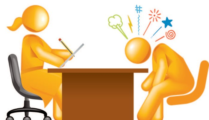 Free download best on. Evaluation clipart decision
