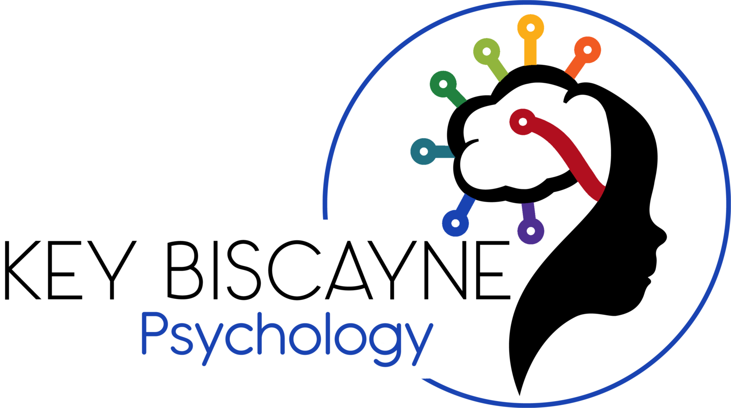 Evaluations key biscayne llc. Psychology clipart psychoeducation