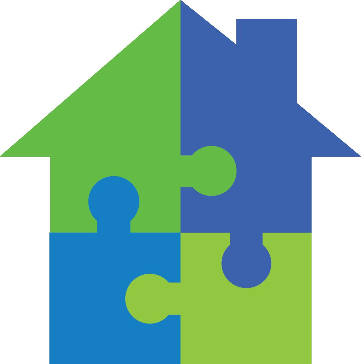 Evidence clipart assessment evaluation. Neurodevelopmental clinic autism center