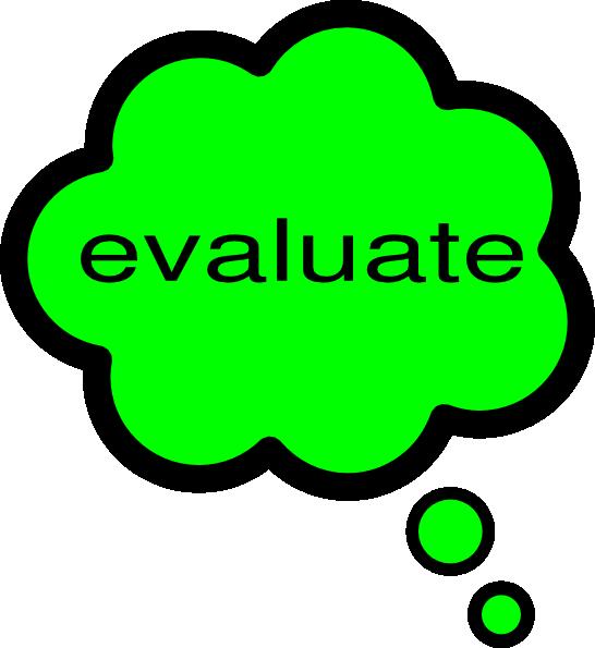 Organized clipart program evaluation. Panda free images evaluationclipart