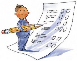Free visa assessment migrate. Evaluation clipart evaluation form
