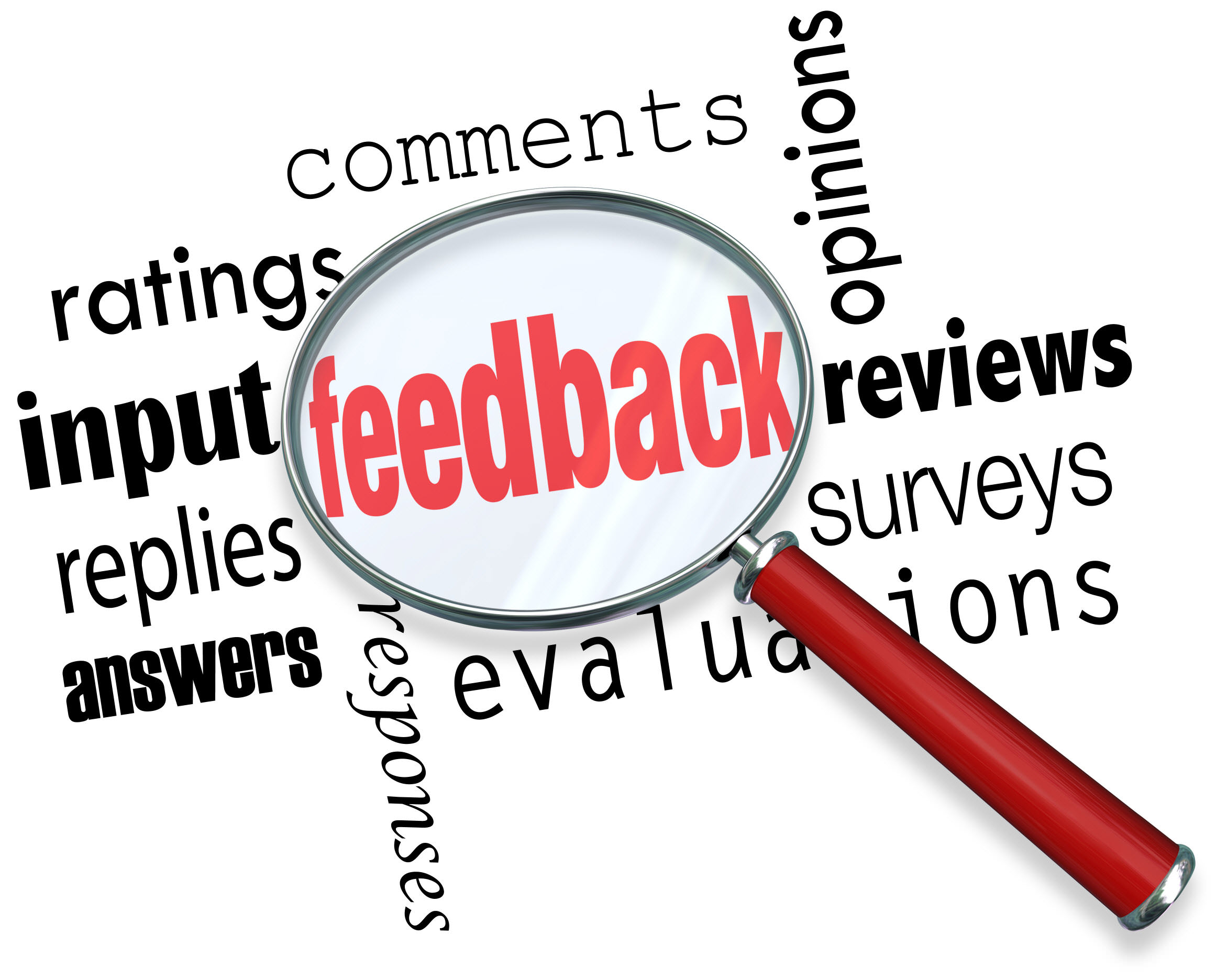 Grades clipart evaluation. Free student feedback cliparts