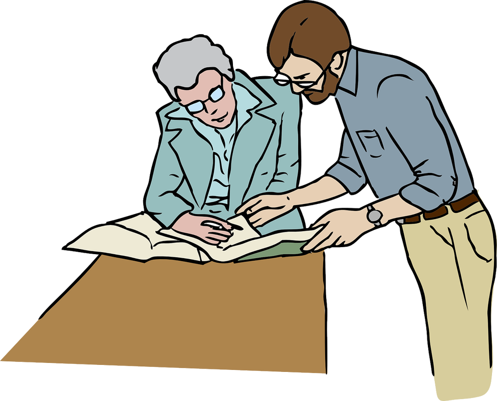 collection of teacher. Professional clipart feasible