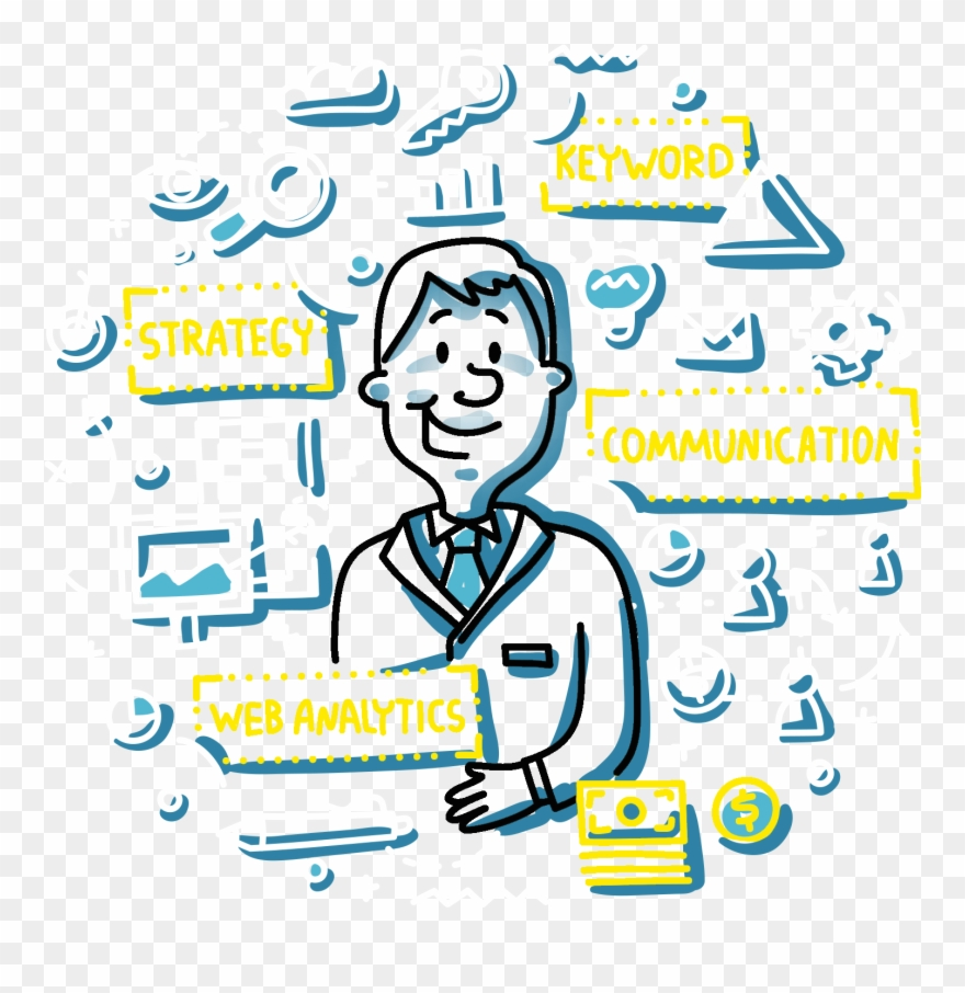 Evaluation clipart final. Free competitive seo pinclipart