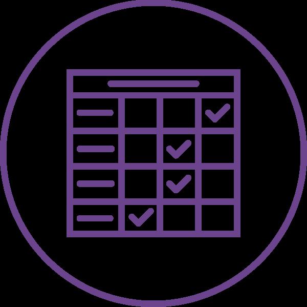 Evaluation clipart formative evaluation. Assessment management software campus
