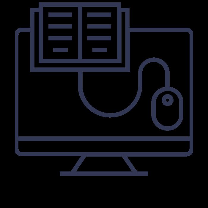 Test clipart aptitude. Online assessment platform hiring