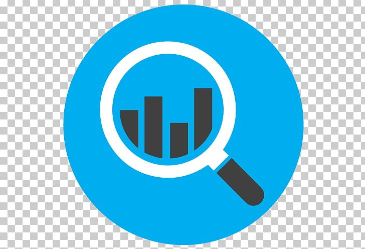 Computer icons monitoring and. Evaluation clipart icon