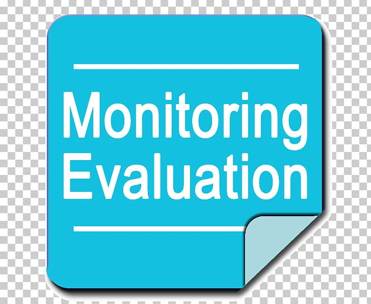 Evaluation clipart informational text. Monitoring and social impact
