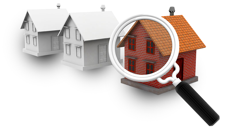Iconic home inspections providing. Evaluation clipart inspection checklist
