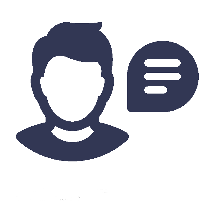 Psychology clipart logical reasoning. Online assessment platform hiring