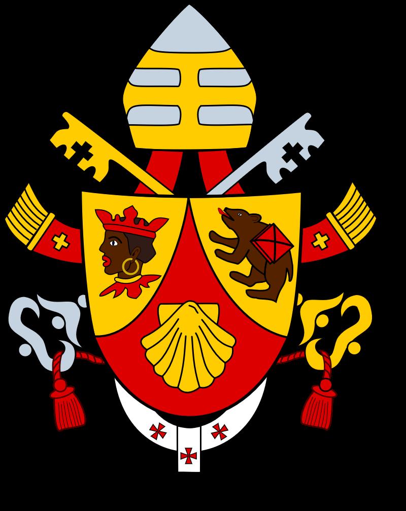 Vatican ii the intrinsic. Evaluation clipart interpretation