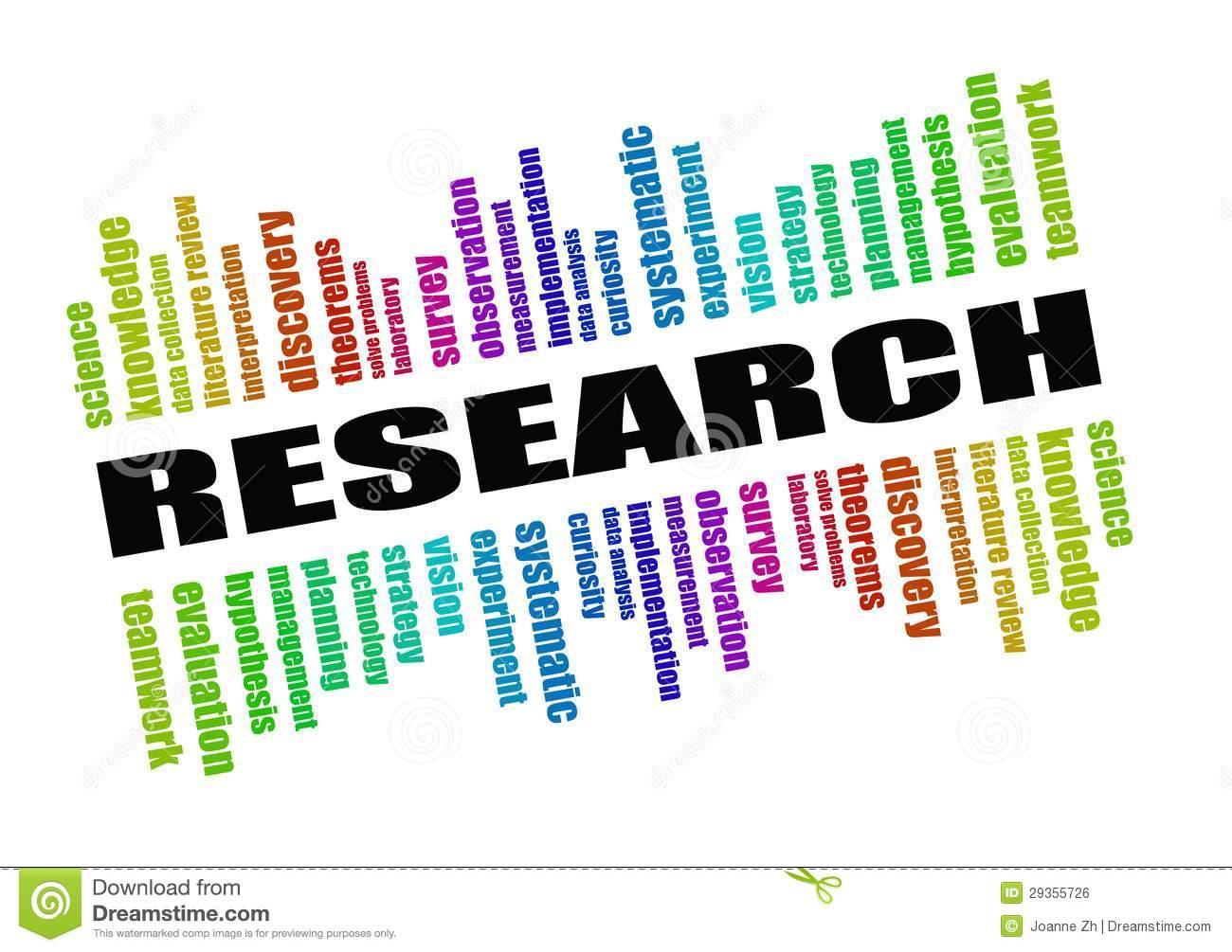 Evaluation clipart interpretation. Research and portal