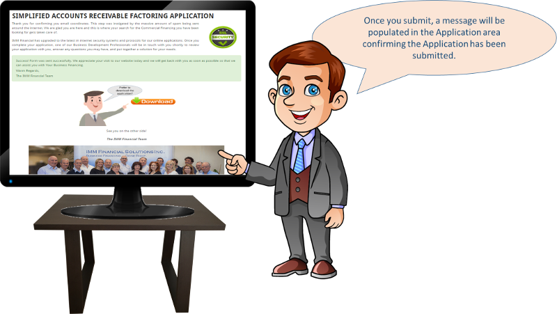 Collection of free factoring. Future clipart implication