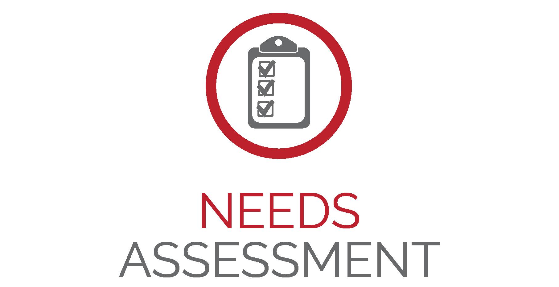 Design templates charming assess. Evaluation clipart needs assessment