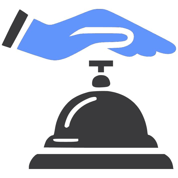 Evaluation clipart needs assessment. Rob anderson eportfolio