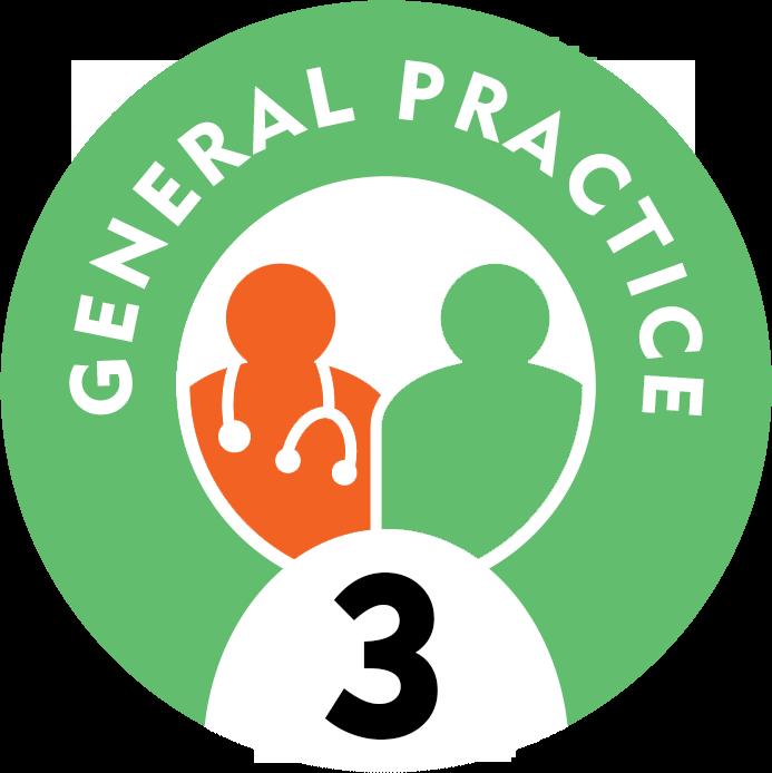 General practice activity series. Evaluation clipart patient satisfaction
