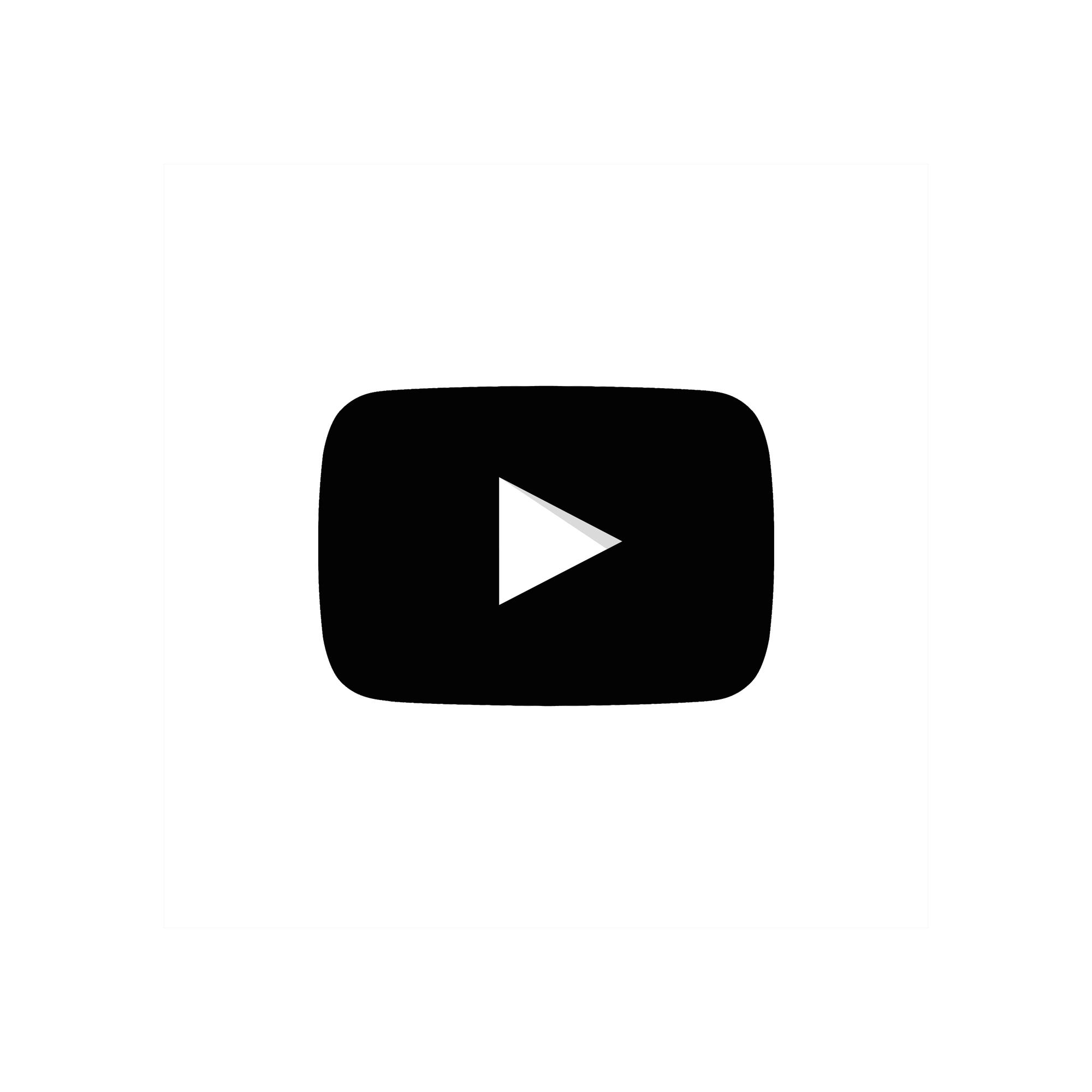 Youtube clipart dark. P pedal power meter