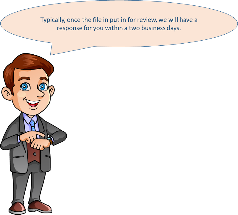 Collection of free factoring. Evidence clipart topic