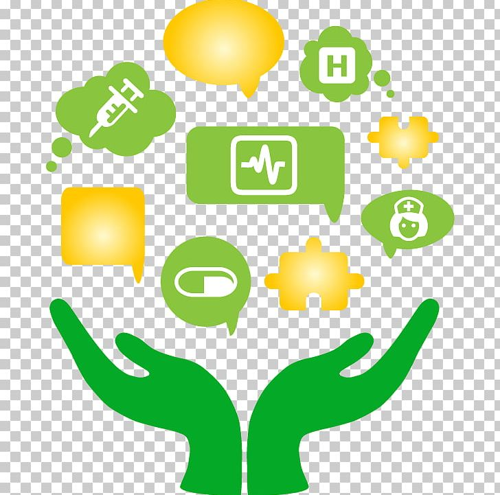 Resource problem gambling services. Evaluation clipart preference