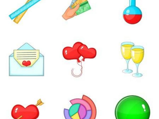 Free feedback download clip. Evaluation clipart preference
