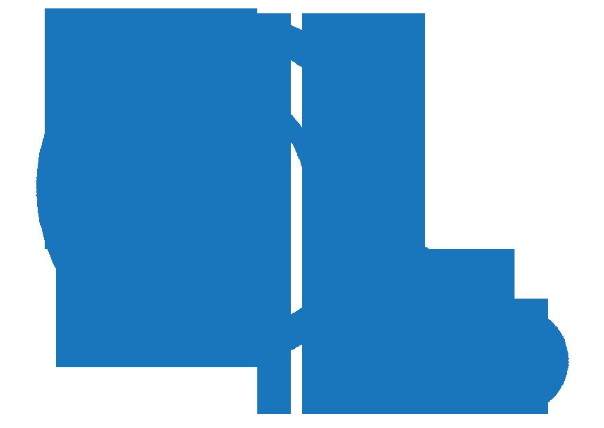 Services triad conferences. Evaluation clipart program evaluation