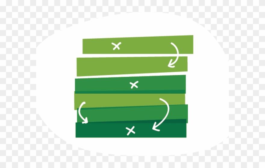 Evaluation clipart program evaluation. Feedback graphic design png