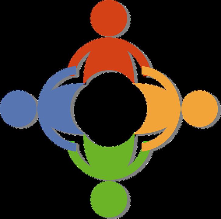 Intensive case management plus. Evaluation clipart program evaluation