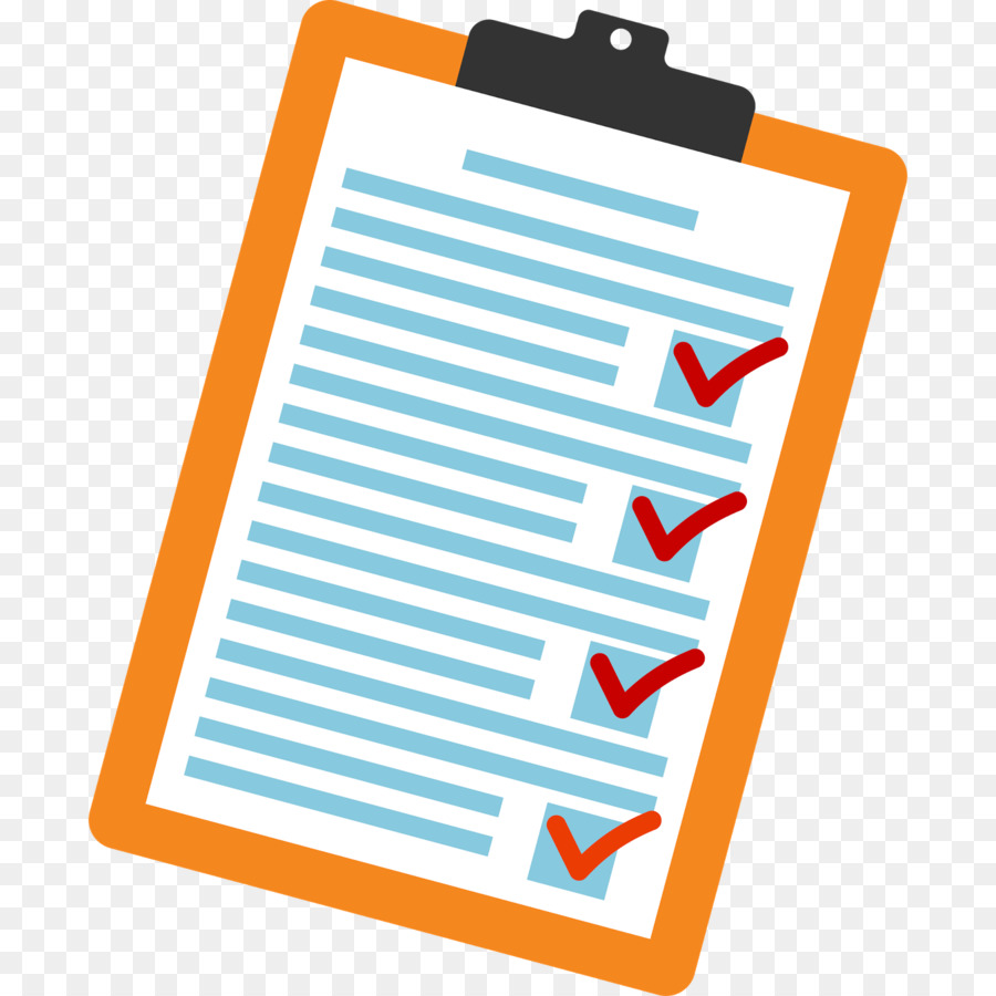 Jasper city school district. Evaluation clipart questionnaire
