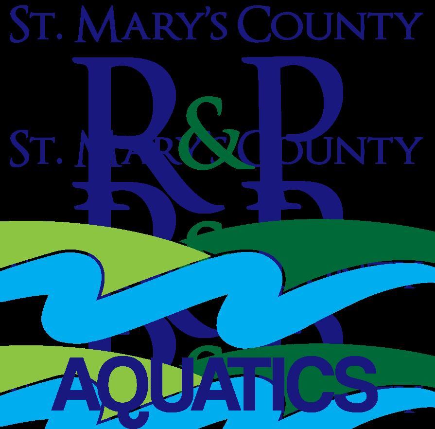 Aquatics program survey. Evaluation clipart questionnaire
