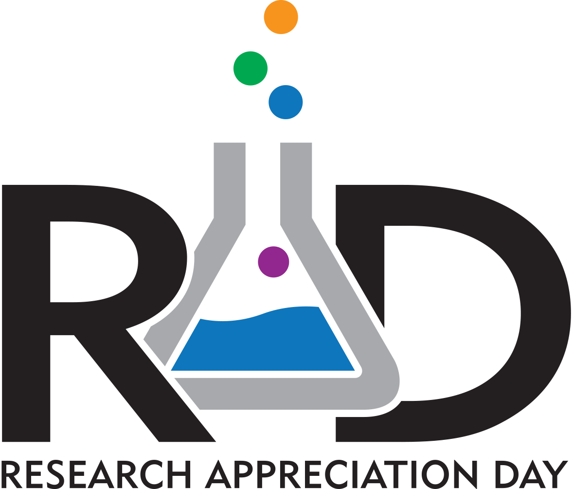 Unthsc scholarly repository research. Prize clipart appreciation award