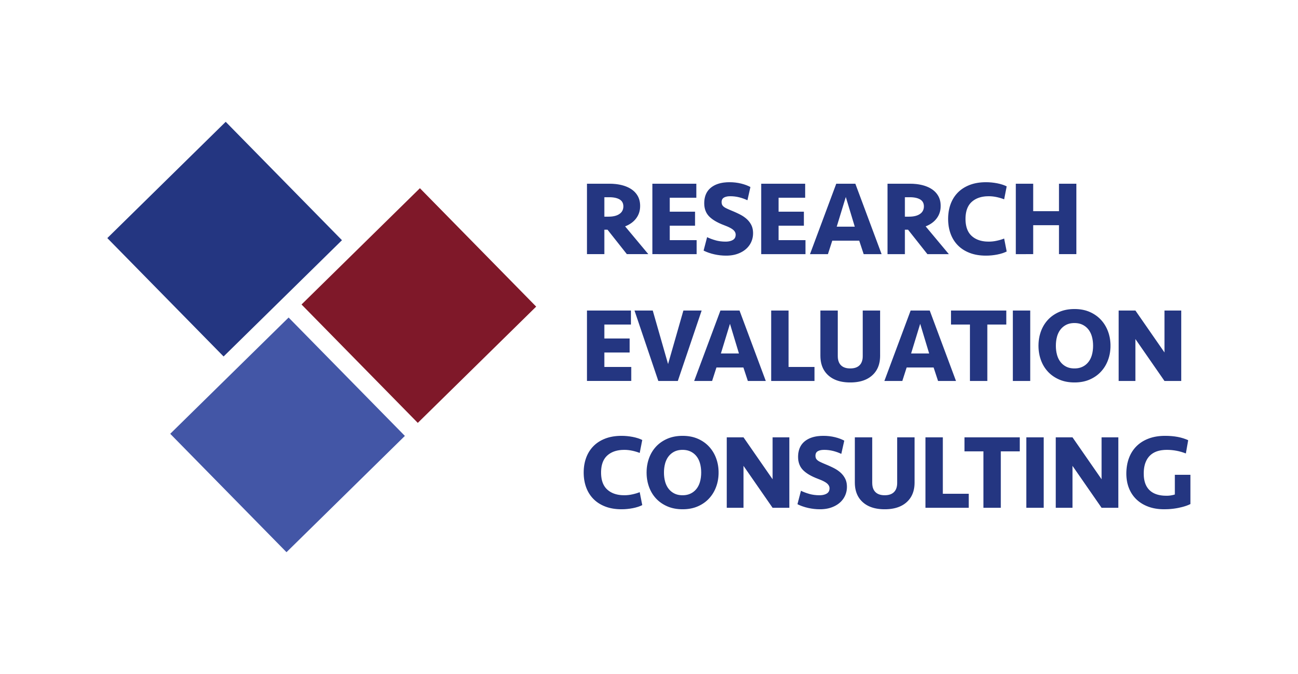 Evaluation clipart research evaluation. Consulting article credibility checklist