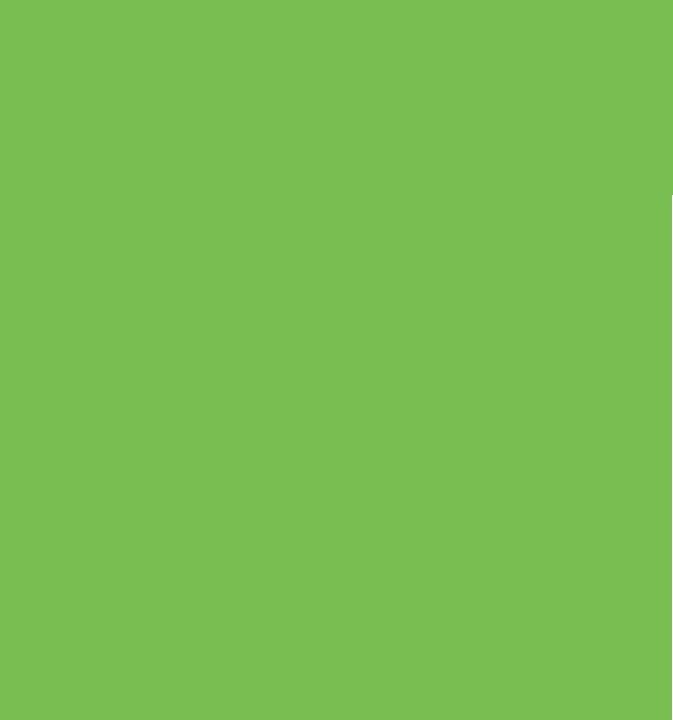 Methods jem sales marketing. Evaluation clipart research method