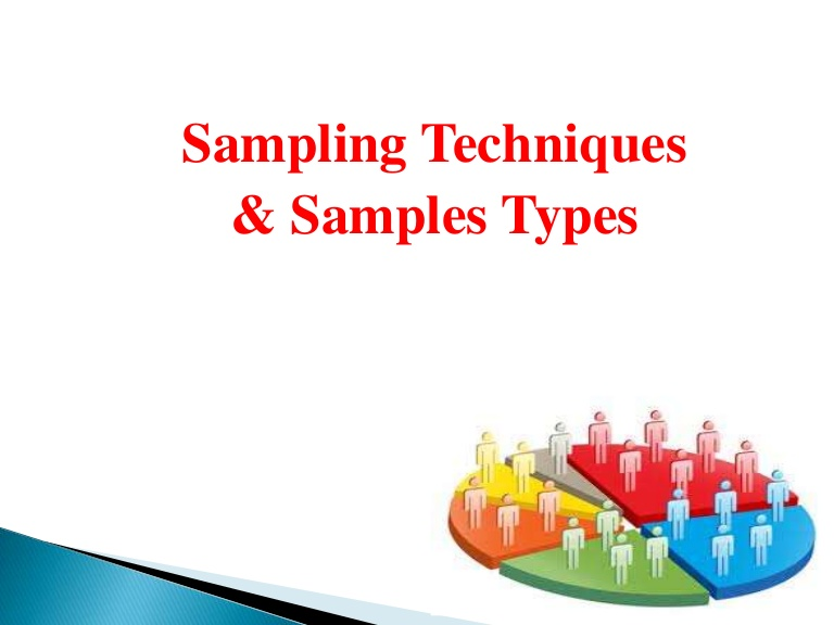 Sampling . Evaluation clipart research method