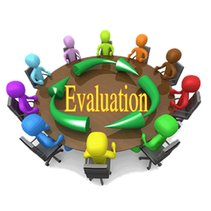 What is mr kemp. Evaluation clipart school evaluation