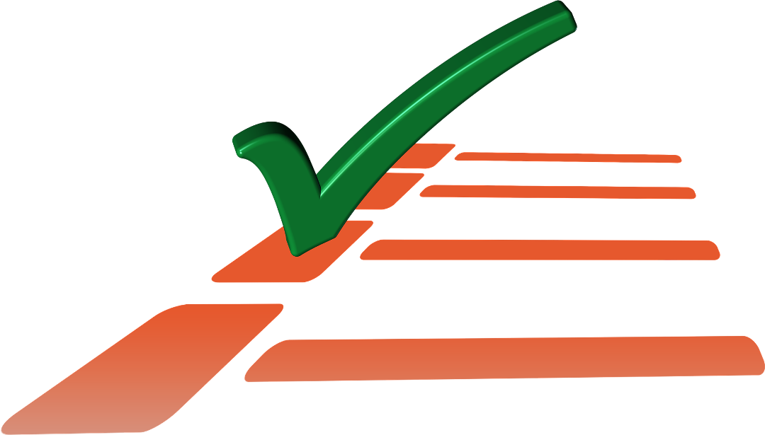 Better ministry vital signs. Evaluation clipart summative evaluation