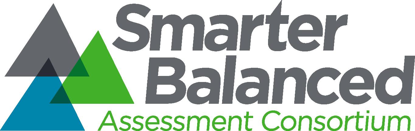 Evaluation clipart summative evaluation. Smarter balanced more than