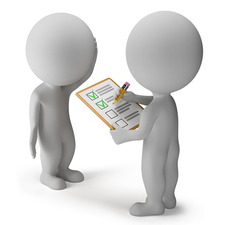 Methodology research information surveymonkey. Evaluation clipart survey