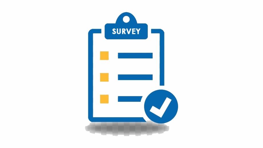 feb icon copy. Evaluation clipart survey