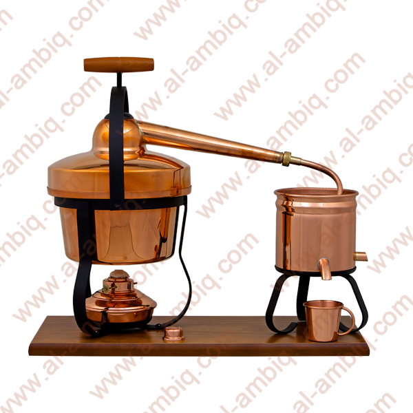 Evaporation clipart alcohol. Collection of free distilling