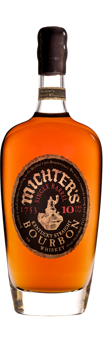 Process michter s american. Evaporation clipart alcohol