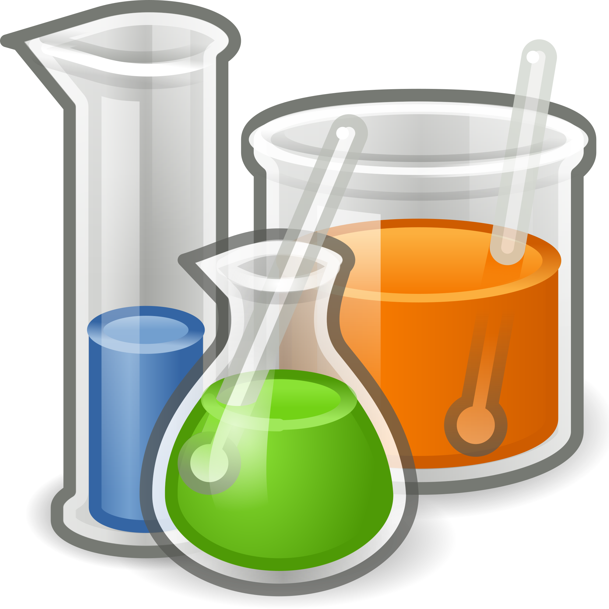 Science what is . Evaporation clipart beaker