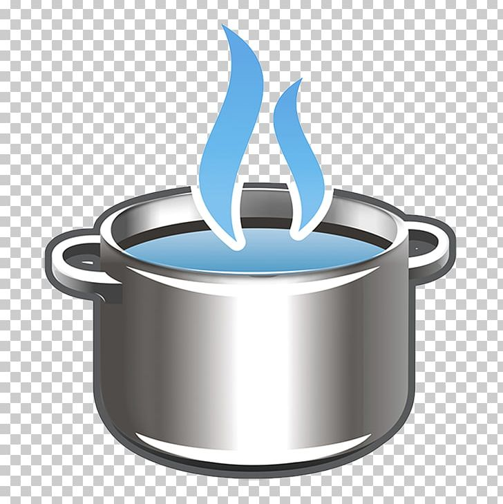 Evaporation clipart boiled water. Boiling point vapor png