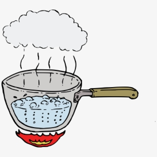 Evaporation clipart boiled water. Holds modern gasoline nozzle