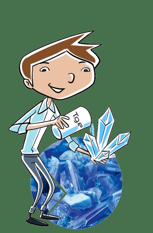 Processes t g e. Evaporation clipart boy