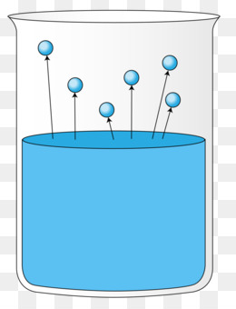 Evaporation clipart cartoon. Png water
