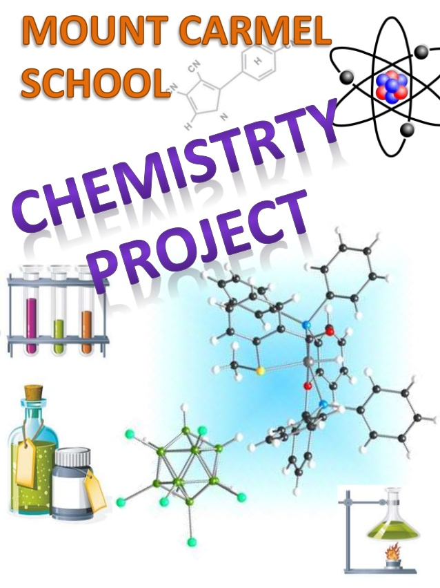 Project class th rate. Evaporation clipart chemistry definition