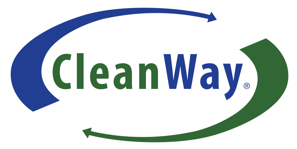 Cleanway newsletter all things. Evaporation clipart decantation