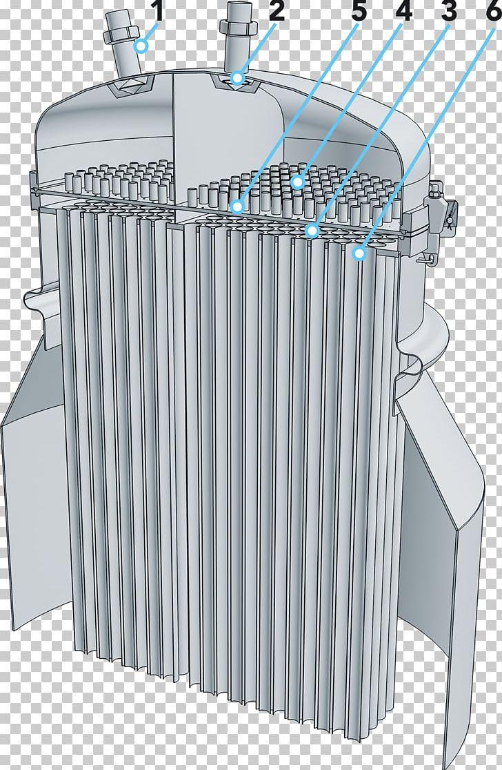 Evaporation clipart dried. Multiple effect evaporator heat