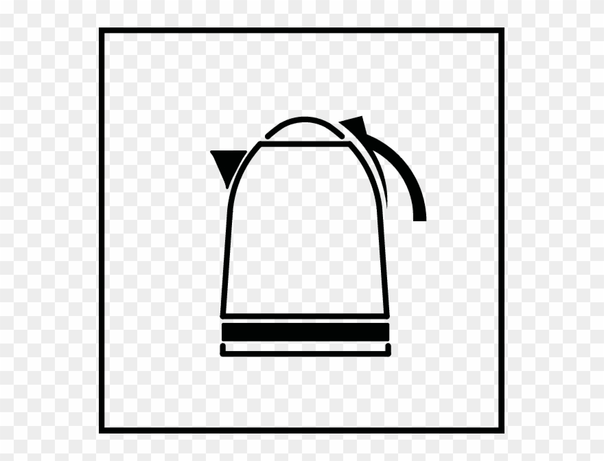 Evaporation clipart hot kettle. Water arch pinclipart
