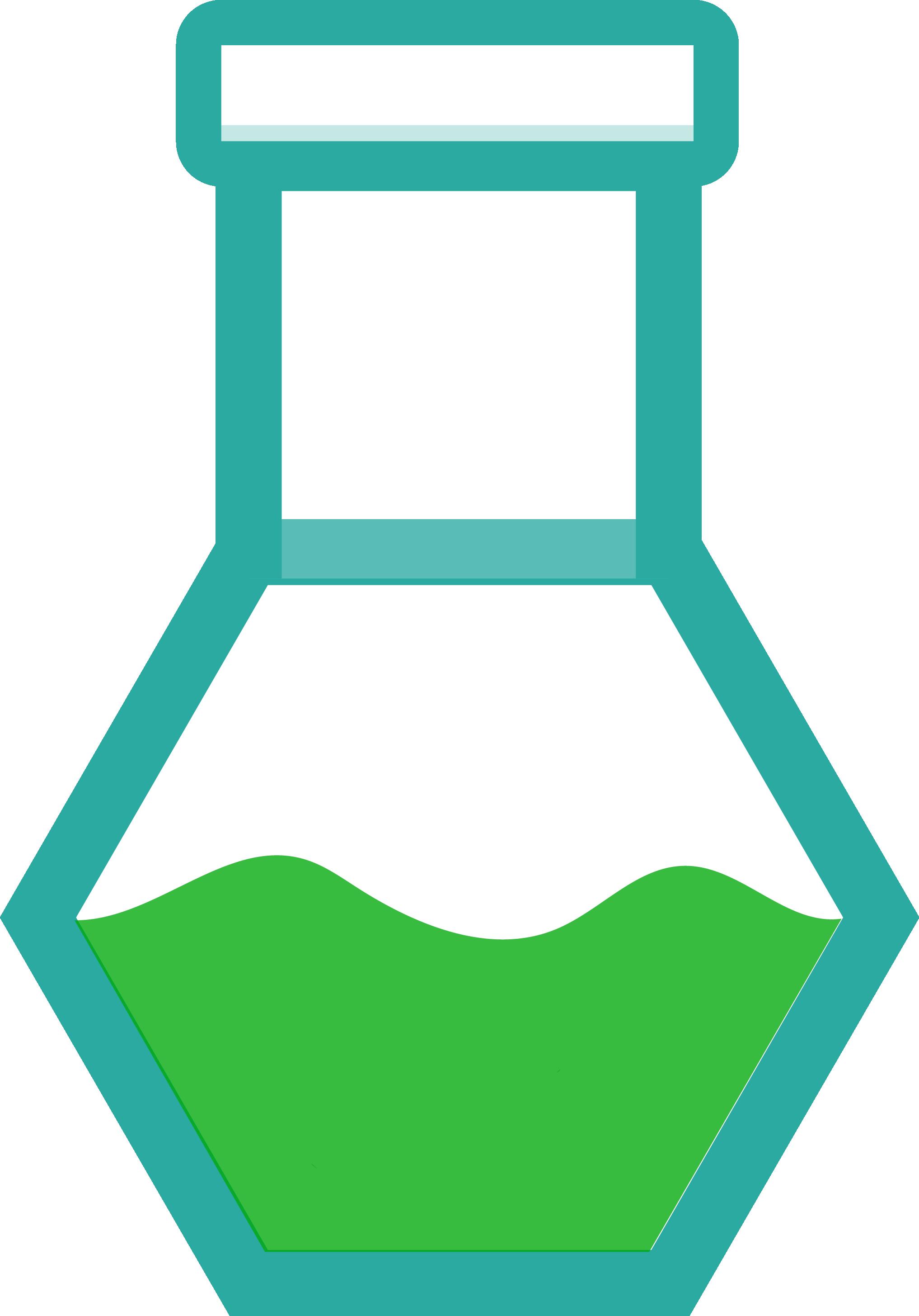 Team kent experiments igem. Lab clipart vial